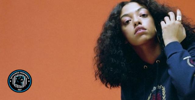 Square 1 | Ouça o novo single da Mahalia e o track list de seu próximo álbum