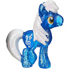 My Little Pony Wave 10 Royal Riff Blind Bag Pony