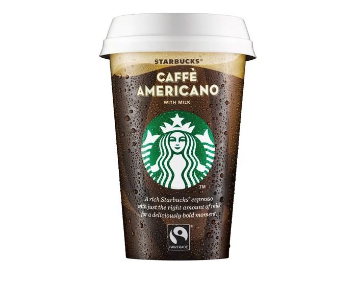 Americano kahvenin adı nereden geliyor ?