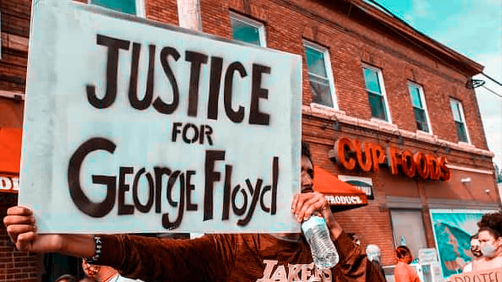 manifestacoes-americanas-george-floyd-black-lives-matter
