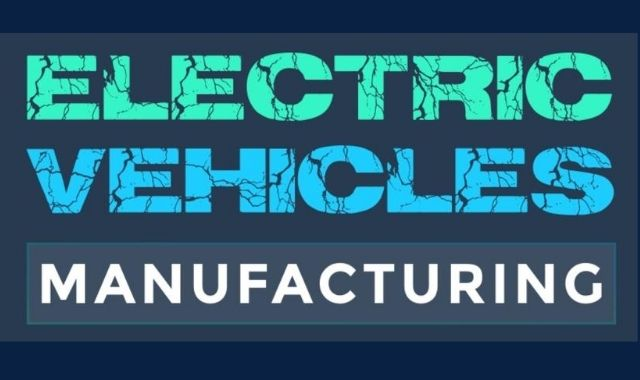 Global Statistics: Manufacturing and Sales of Electric Vehicles