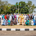 AbdulRazaq Meets Religious Leaders, Women, Party Elders On Kwara Development