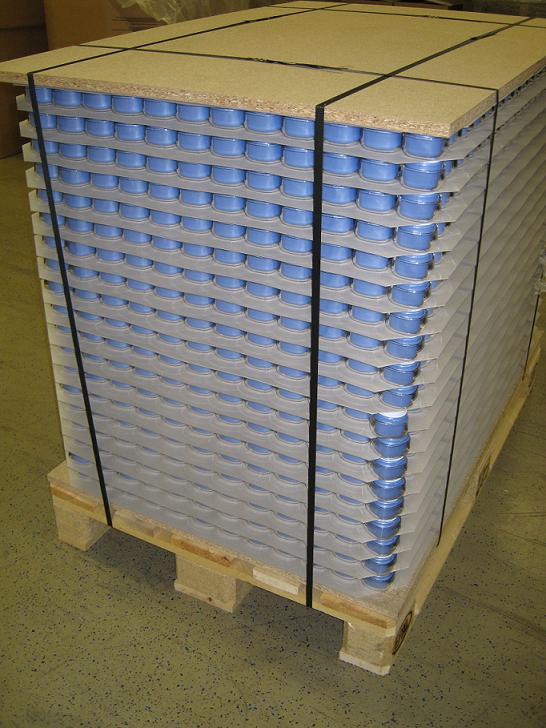 Intercaladores-tapas-palets-plastico-mdf-madera-plywood