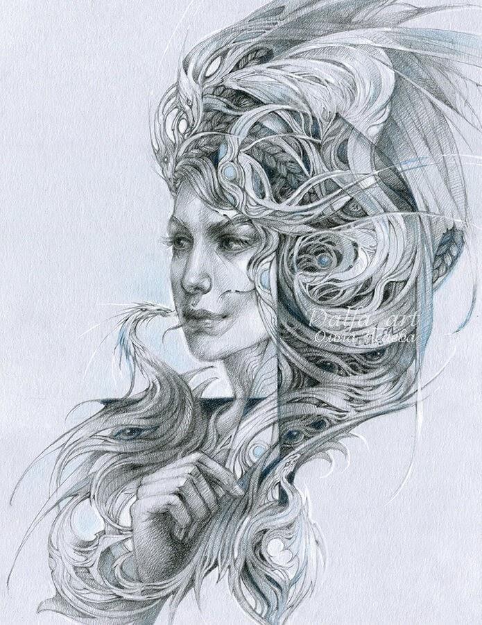 02-Dragon-lace-Olga-www-designstack-co