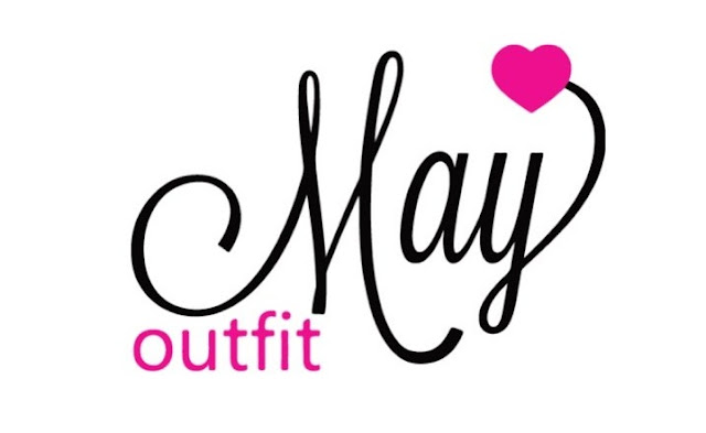 mayoutfit