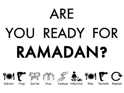 Ramadan is Loading Dp New   Ramadan Coming Soon Dp for Whatsapp Download