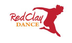 Red Clay Dance Company: Words to Live By: Community Engagement