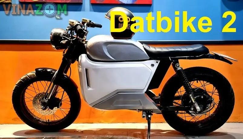 Datbike 2