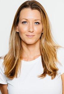 Kim Nielsen