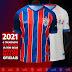 WA Sport lança as novas camisas do Itabaiana