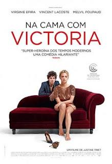 Download Filme Na Cama com Victoria Dublado 2017