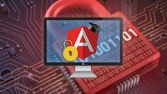 angular-security