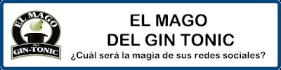 entrevista a El Mago del Gin Tonic