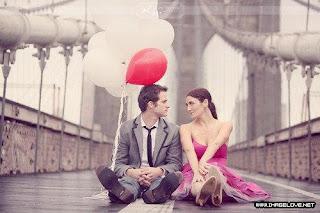 صور تعبر عن الحب , صور معبرة عن الحب والرومانسية , كلام حب مكتوب علي صور معبرة