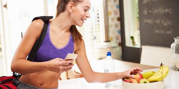 ¿Por qué una  son vitales para una buena salud?