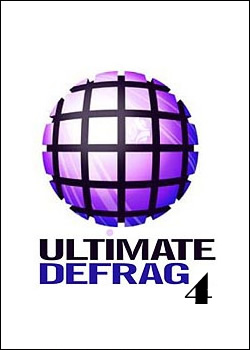 DiskTrix UltimateDefrag 4.0.96.0 + Crack
