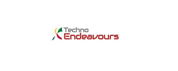Techno Endeavours Hiring B.E/B.Tech Fresher Graduates For Trainee