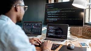 Bisakah Belajar Programming Otodidak saatnya