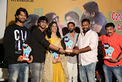 Pelli Chupulu movie success meet-thumbnail-16