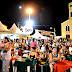 SANTA CRUZ-RN: FEST FRANGO 2017