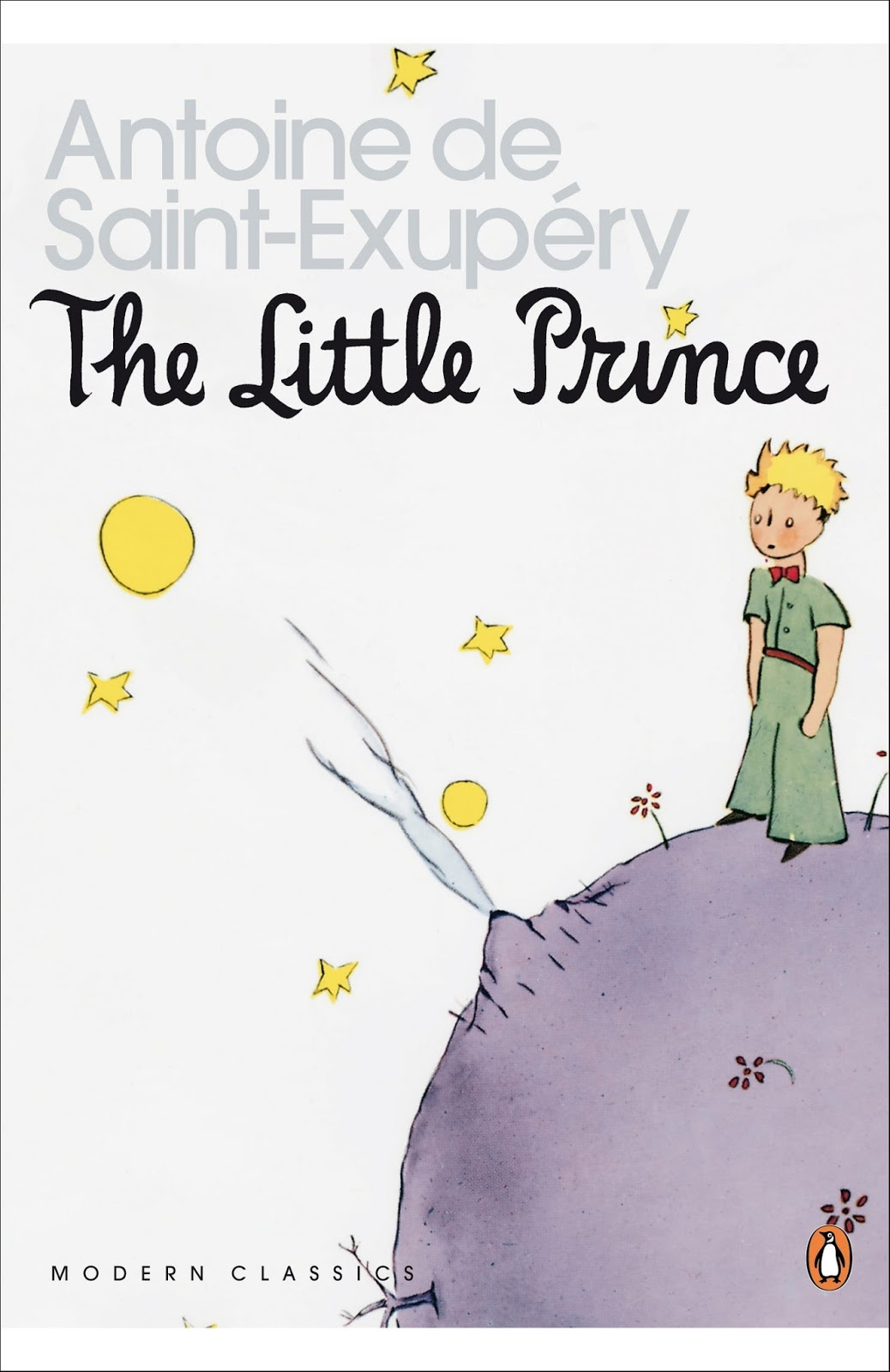 https://www.goodreads.com/book/show/157993.The_Little_Prince