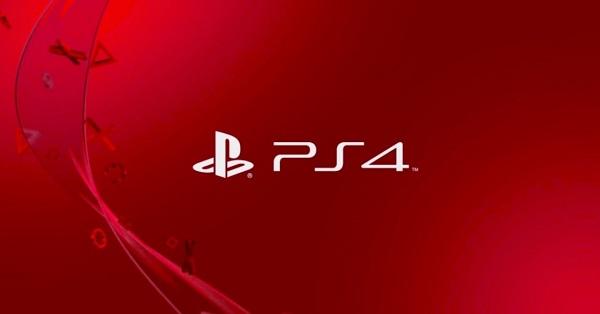 تخفيضات رهيبة متوفرة الآن على متجر PlayStation Store و ألعاب رائعة بأقل من 5 دولار