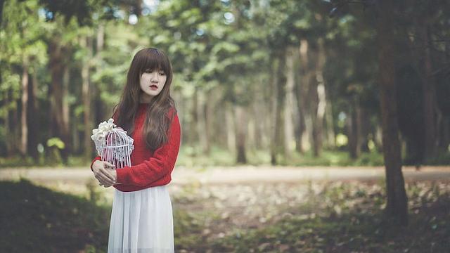 Terapkan 5 Poin ini Agar Kamu Menjadi Perempuan yang Lebih Baik untuk Dirimu Sendiri