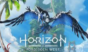 Horizon Forbidden West: وقت اصدار اللعبة على PS5