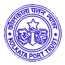Kolkata Port Trust Recruitment 2019 02 Male Dresser Posts