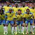 Skuat Tim Nasional Ekuador Copa America 2019