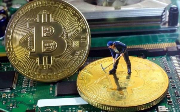 Popular Crypto Mining GPU Price Down 67% Considering February