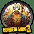 تحميل لعبة Borderlands 3 لأجهزة الويندوز