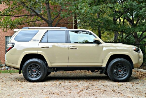 2018 ford 4runner. interesting 2018 with 2018 ford 4runner e