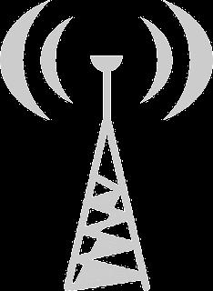 Cara Mempercepat Koneksi Internet Di Jaringan Seluler