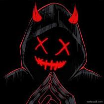 devil boy dp devil boy facebook dp devil boy attitude status attitude status for devil boy devil boy status devil boy pic devil boy dp devil boy wallpaper devil attitude dp devil boy quotes devil girl attitude quotes devil girl attitude dp devilish devil girl attitude devil quotes devil boy attitude  status and shayari