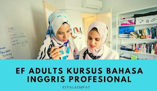 Ef-adults-kursus-bahasa-inggris-profesional