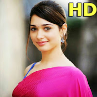 Tamanna Bhatia Wallpaper HD Apk Download for Android