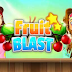 Fruit Blast the Slot Game