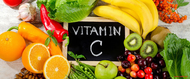 En İyi C Vitamini