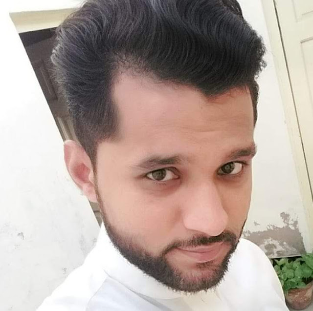 Handsome Boys WhatsApp Mobile Number For Friendship & Chatting