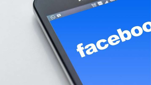 Can I Change My Facebook Account for Business – How to Make Facebook Account for Business