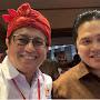 ABC Minta Menteri Erick Evaluasi BUMN di Aceh
