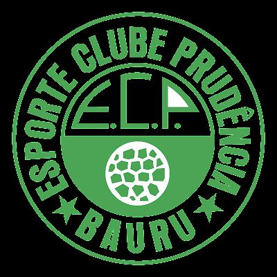 ESPORTE CLUBE PRUDÊNCIA (BAURU)
