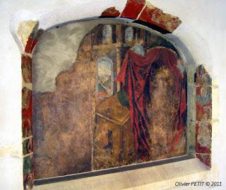 http://patrimoine-de-lorraine.blogspot.fr/2011/06/metz-57-le-cloitre-des-recollets.html