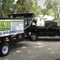Minneapolis MN junk removers
