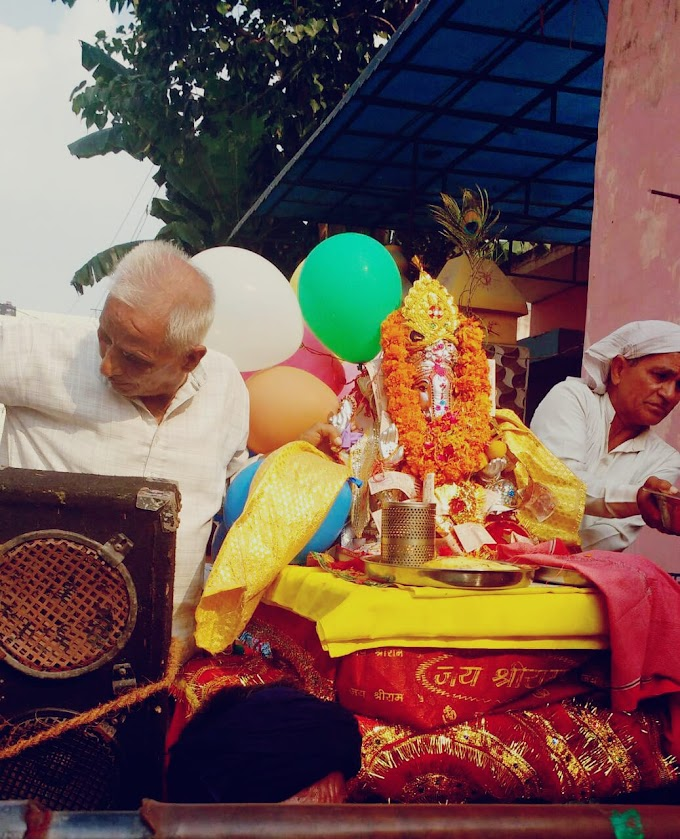 Ganesh Chaturthi 2020: क्या इस वर्ष समारोह मनाए जाएंगे?