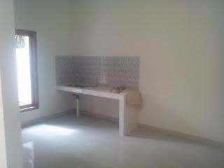Rumah Dijual Sambiroto Purwomartani Siap Huni Kalasan Yogyakarta 3