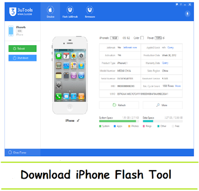download-iphone-flash-tool