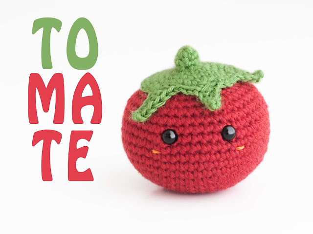 amigurumi-tomate-patron-gratis-tomato-free-pattern