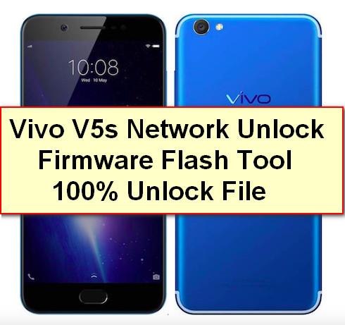 Vivo V5s PD1612DF_EX_A_1 9 13_vivo_mtk_ALPS M0 MP7 V2 10_mt6750